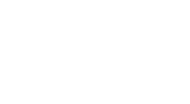 Builders Profile logo Logo