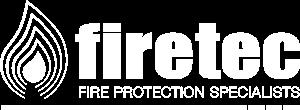 Firetec Contracts