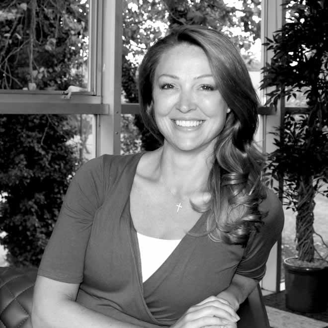 Karen Thomas - Firetec